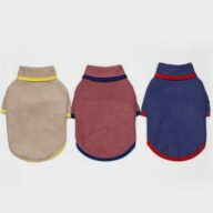 Winter Dog Clothes 06-1049