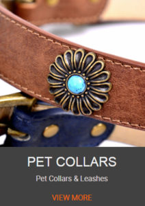 PET DOG CAT BANDANA COLLAR