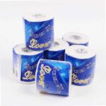 China factory dirct supply 75g Roll Paper Toilet Paper 06-1446 China factory dirct supply 75g Roll Paper Toilet Paper 06-1446