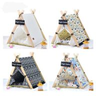 Pet Tents: Pet Teepee Bed House Folding Dog Cat Tents Dog Tent China Pet Tent: Pet House Tent Hot Sale Collapsible Portable Waterproof For Dog & Cat 06-0946 China Pet Tent: Pet House Tent Hot Sale Collapsible Portable Waterproof For Dog & Cat 06-0946